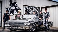 gas monkey what happened to gas monkey garage wiki net worth