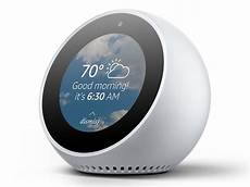 echo spot echo tv echo spot and more everything