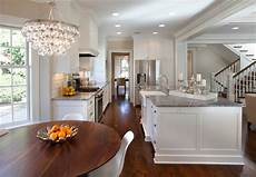 Kitchen Paint Satin by What Finish Is The Cabinet Paint Color Satin Semi Gloss