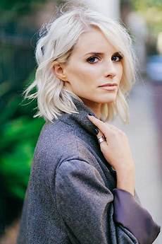 20 chic short bleach blonde hair short hairstyles