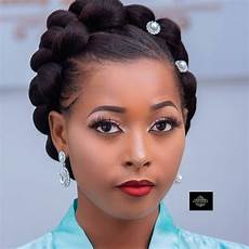 image may contain one or more people and closeup in 2019 natural hair styles pinterest hair