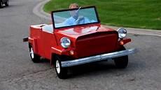 1960 King Model Iii For Sale On Ebay
