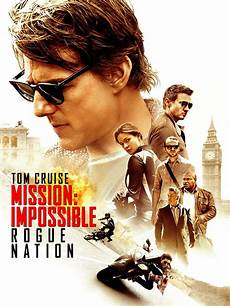 mission impossible 2015 review mission impossible rogue nation 2015 square