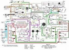 Collection Of Peterbilt Wiring Diagram Free