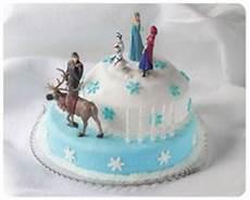 Zoes Zauberschrank Malvorlagen Cake Die 43 Besten Bilder Olaf F 252 R Zoe Olaf