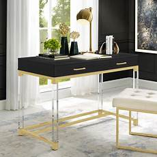 home office furniture deals home in 2020 home office furniture furniture furniture
