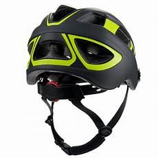 fahrradhelm mtb mountainbike helm herren damen schwarz