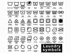 Symbole Mit Bedeutung - yvonne willicks 10 tipps zum w 228 sche waschen more
