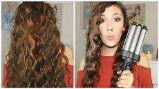 Crimped Waves
