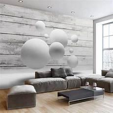 photo de papier peint pour salon papier peint salon moderne 2017 avec peindre papier peint