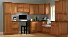 light blue grey with oak cabinets honey oak cabinets oak cabinets painting oak cabinets
