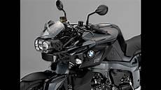 2019 bmw k1300s new bmw k1300r new bmw harley davidson 1300cc concept