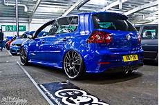 golf 5 r32 used 2008 volkswagen golf r32 r r32 for sale in
