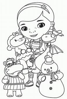 436 best images about coloring on princess