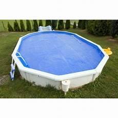 comment chauffer une piscine pas cher une piscine hors sol d occasion 233 conomique et 233 cologique