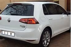 golf 7 tdi 2 0 2014 vw golf 7 2 0 tdi cars for sale in gauteng r 281