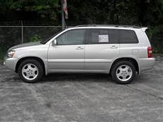 all car manuals free 2005 toyota highlander head up display purchase used 2005 toyota highlander limited in 835 e kearney springfield missouri united