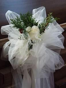 107 best pew decorations images pinterest church decorations flower arrangements and
