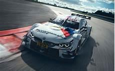wallpapers bmw m4 dtm 2017 racing car m4