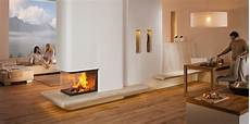 spartherm arte u 70h arte u 70h by spartherm fireplaces unlimited