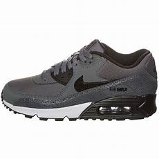 nike air max 90 leather womens trainers ebay
