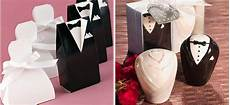 manila wedding souvenir ideas kasal com the essential philippine wedding planning guide