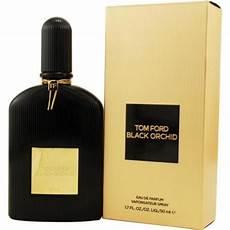 tom ford black orchid parfumo shop tom ford black orchid s 3 4 ounce eau de parfum
