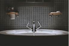 rifare il bagno quanto costa quanto costa rifare un bagno shop casa 24