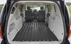 Dodge Grand Caravan 2502768