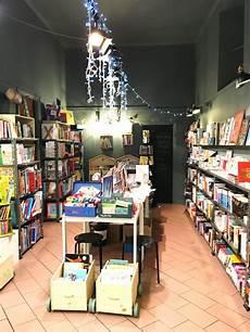 libreria di roma l inizio di una nuova era per la libreria francese di roma