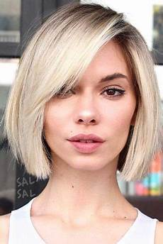 53 short hairstyles for 2019 that you can master lovehairstyles