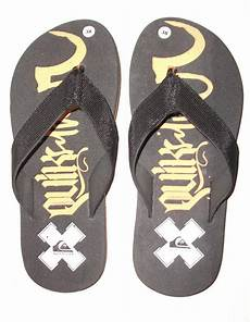 sandal lucu sandal unik sandal karakter