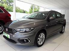 Fiat Tipo Sw 1 6 Multijet 120ch Easy Occasion Hes2 19828