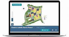 planning portal interactive house interactive floor plans and more interactive content for