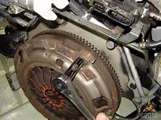 small engine repair training 1988 mitsubishi excel security system removing clutch on a 1992 mitsubishi gto manual stealth 316 transaxle and clutch