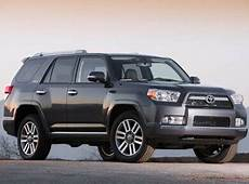 blue book used cars values 2010 toyota 4runner parental controls 2010 toyota 4runner pricing reviews ratings kelley blue book