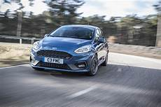 2020 ford rs probably confirmed by broad grin
