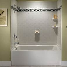 bathroom surround tile ideas 29 white subway tile tub surround ideas and pictures bathroom in 2019 bathtub tile bathtub