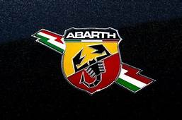 ABARTH Logos A Collection Of Cars And Motorcycles Ideas