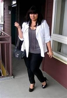 mode für dicke crie recicle fa 231 a moda blazer feminino branco