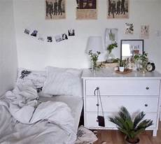 Aesthetic Bedroom Ideas by Aesthetic A Quot Guide Quot Room Decor Wattpad
