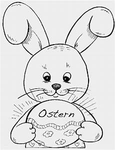 Osterhase Ausmalbild Drucken Hase Vorlage Zum Ausdrucken Angenehm Osterhase Ausmalen