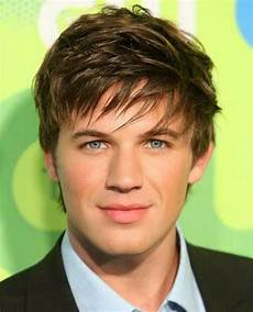 men s short hairstyles 2014 fashion trend hairstyles