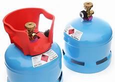 propangasflasche gasflasche 2 kg