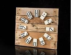 3 ideas diy con fichas de domin 243 ver foto yahoo mujer
