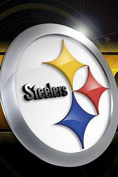 steelers wallpaper for iphone pittsburgh steeler banner 320 215 480 digital citizen