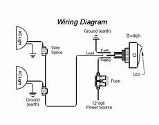 Hook Up Two Light Switches One Power Source How To Wire