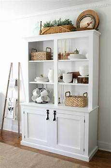 kitchen buffet hutch furniture kitchen inspiring kitchen hutch plans marvelous kitchen