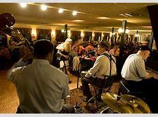 New Orleans Dinner Jazz Cruise   BigEasy.com