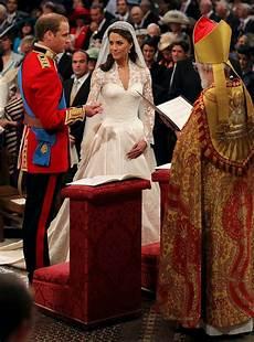 Hochzeit Kate Und William - prince william and kate middleton wedding pictures
